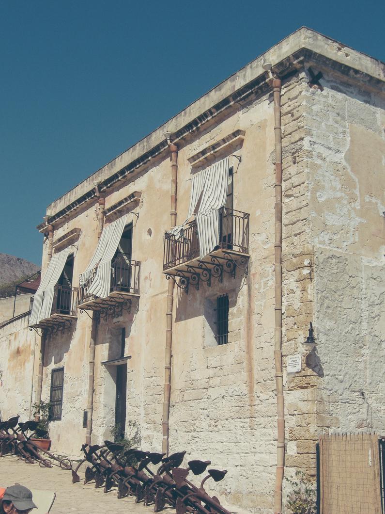 hotel-noord-west-sicilië