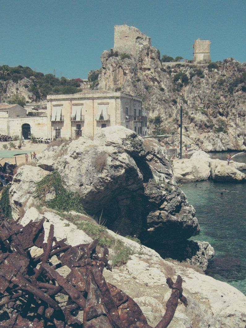 mooiste-hotel-sicilië