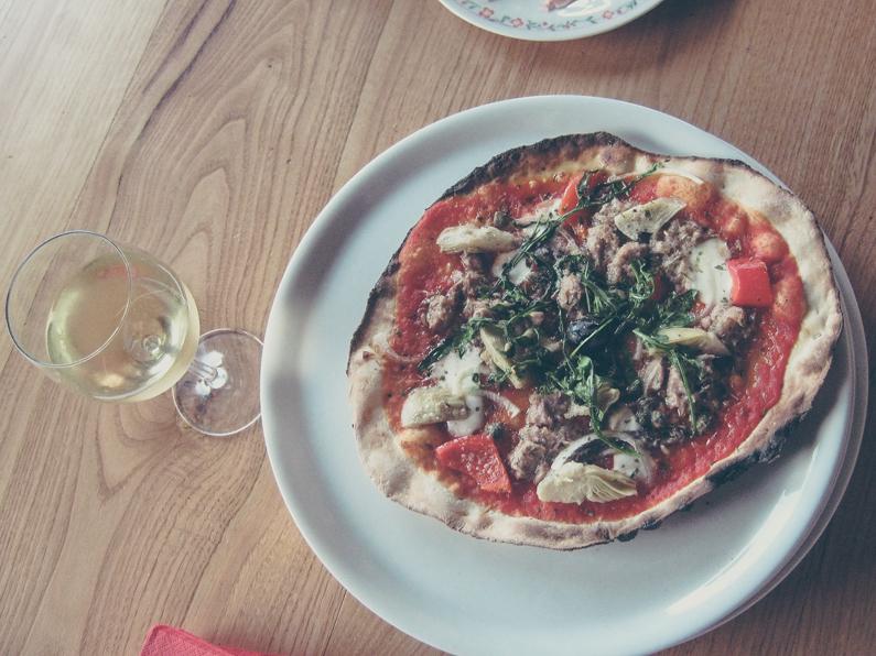 casasancarlopizza