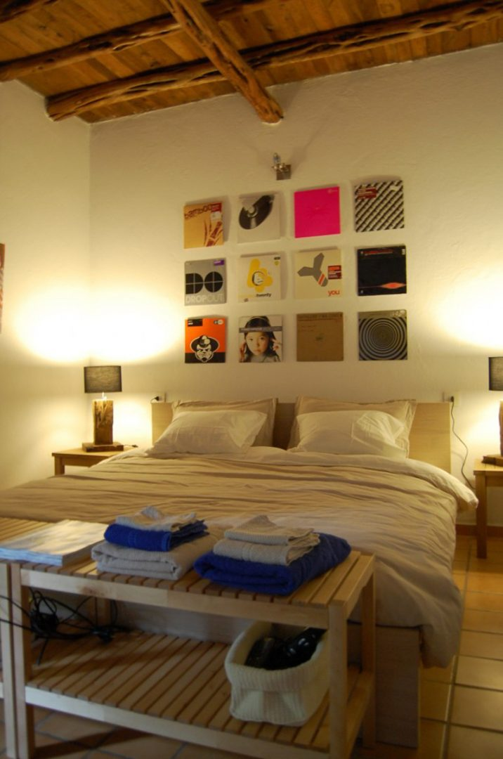 bed-breakfast-nova-ibiza