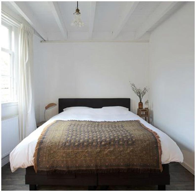 BB-de-bossche-beul-slaapkamer