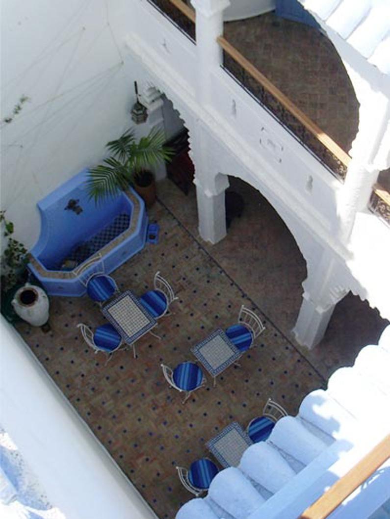 casa-perleta-binnenplaats
