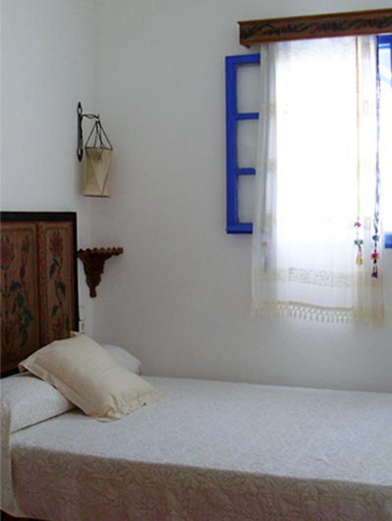 casa-perleta-room