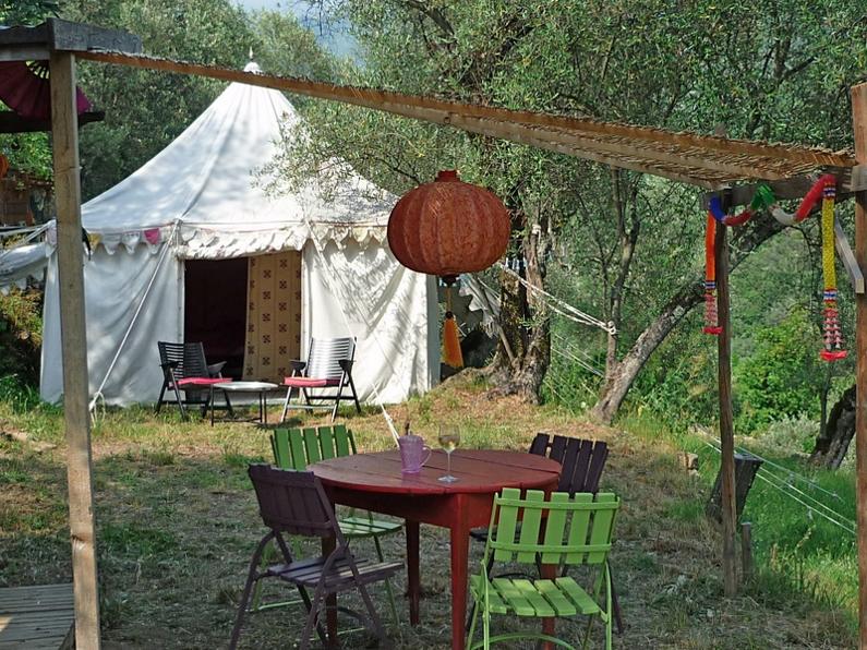 casarovear-india-tent
