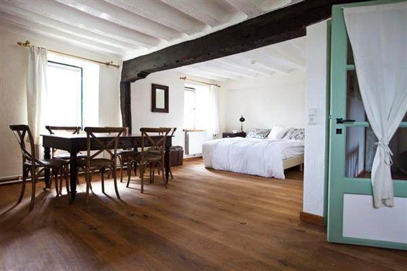 kaldenbroeck-suite