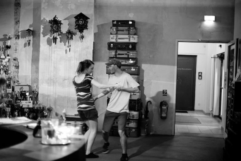 michelberger-hotel-dansen