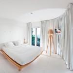 mooi hotel madeira