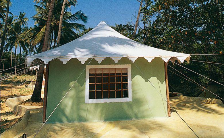 goa-tent-strand