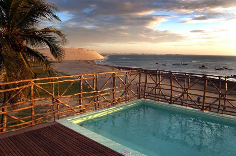 casa-de-areia-pool