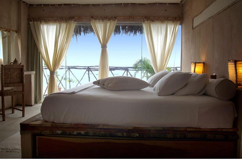 casa-de-areia-praia-suite