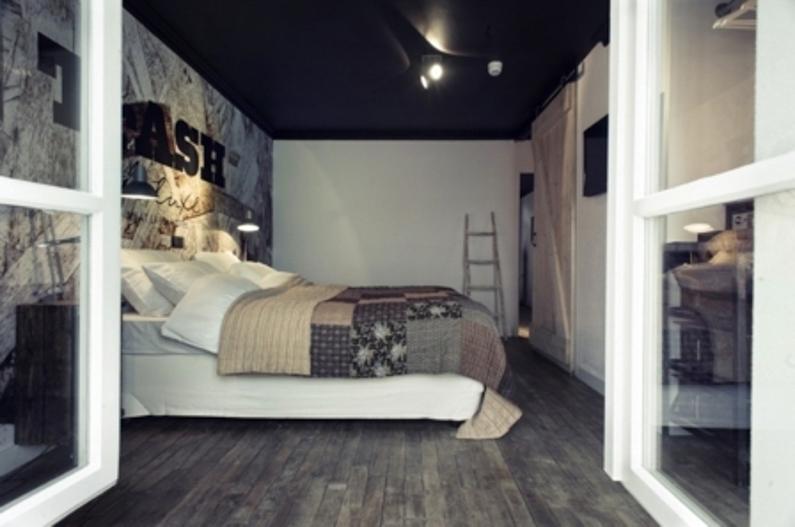 trash-de-luxe-design-hotel-maastricht