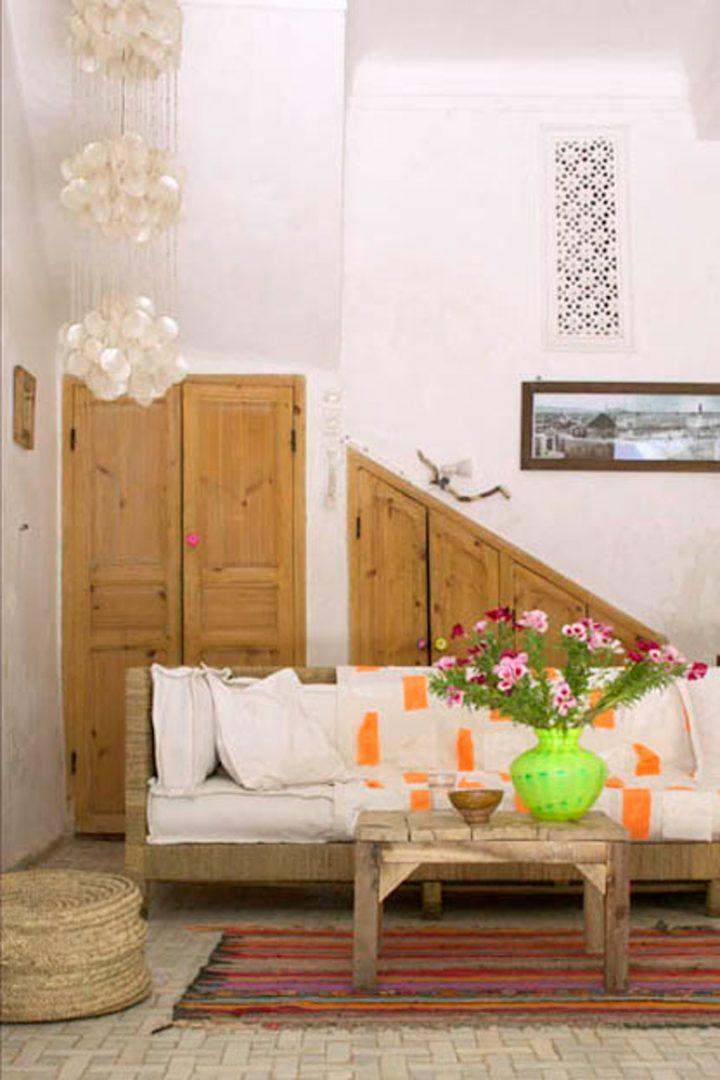 vakantie-marrakech