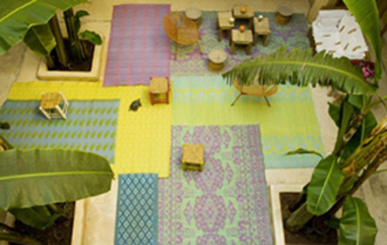 bed&breakfast-marrakech