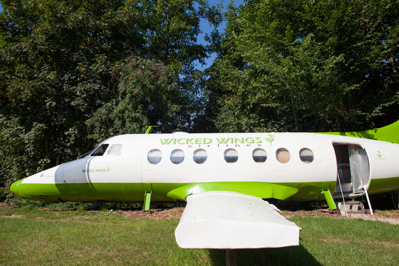 BB-slapen-in-vliegtuig-2