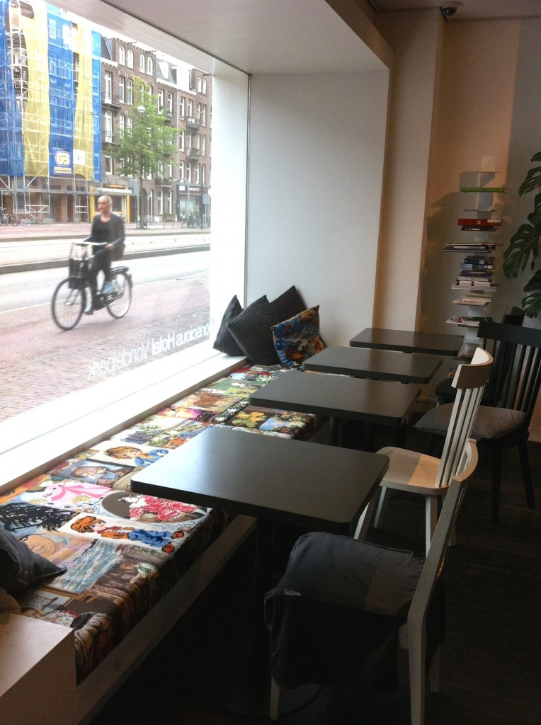 conscious hotel vondelpark amsterdam6