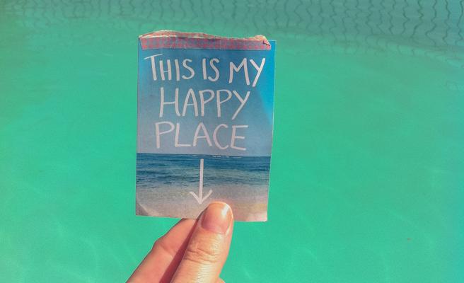 Geheim plekje op Ibiza deel 2