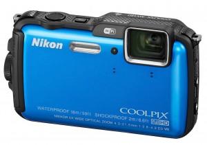 nikon_coolpix_aw120_blue