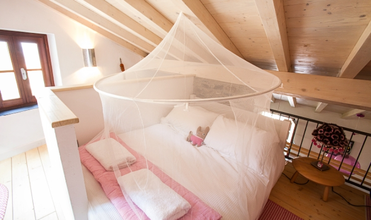 vakantiehuis in ligurie, italie