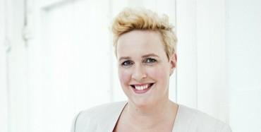 De top 5 van Marleen Brekelmans