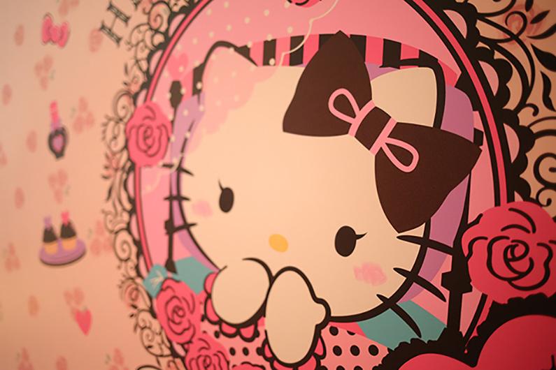 hello-kitty-hotel-tokyo-japan-2