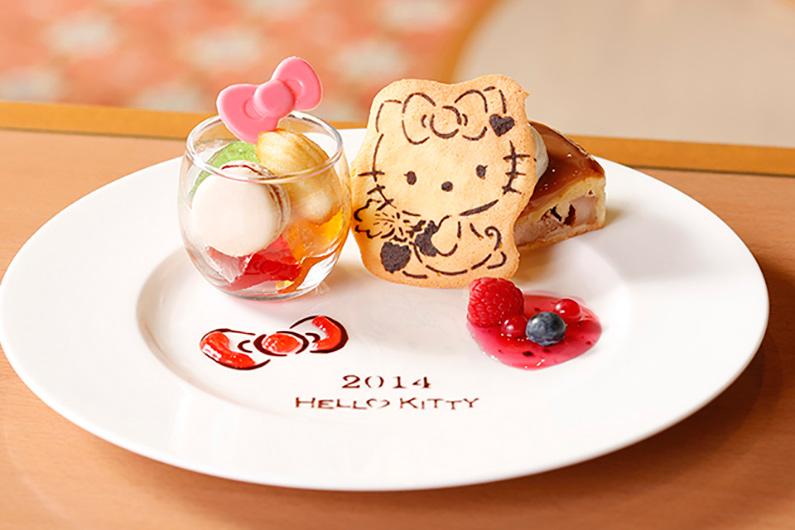 hello-kitty-hotel-tokyo-japan-5