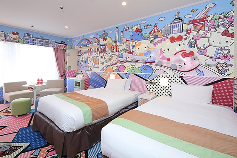 hello-kitty-hotel-tokyo-japan