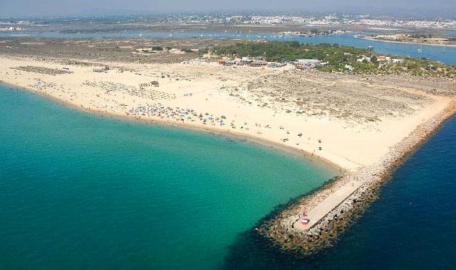 mooiste-stranden-portugal-tavira