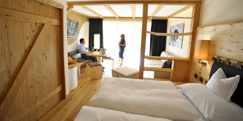 HotelTirler7