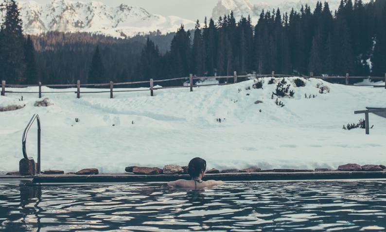 Hotel in Alpe di Siusi