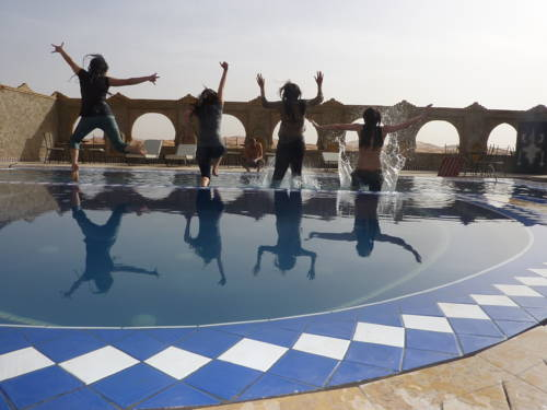 Kasbah-Azalay-Merzouga-Hotel-information-18
