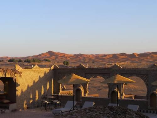 Kasbah-Azalay-Merzouga-Hotel-information-34