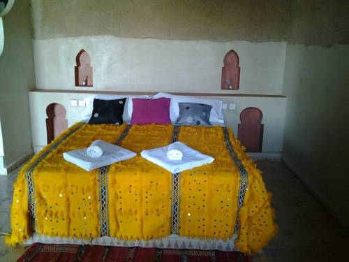Kasbah-Azalay-Merzouga-Hotel-information-42
