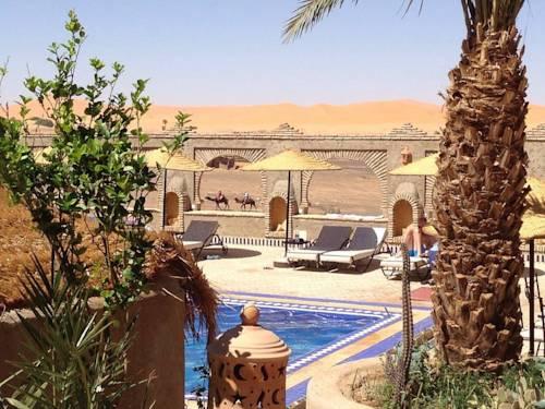 Kasbah-Azalay-Merzouga-Hotel-information-46