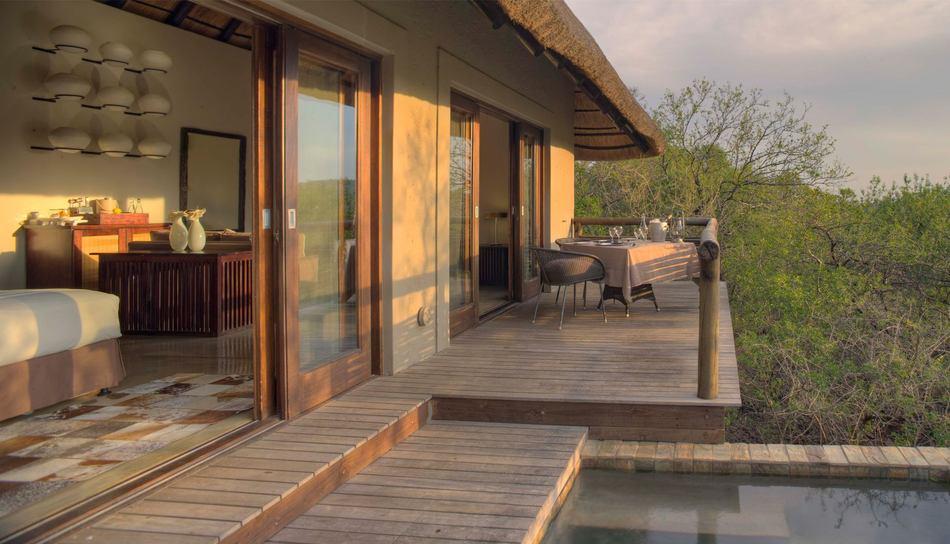 mooie-lodge-zuid-afrika