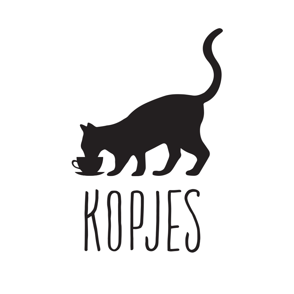 kattencafe hotspot amsterdam