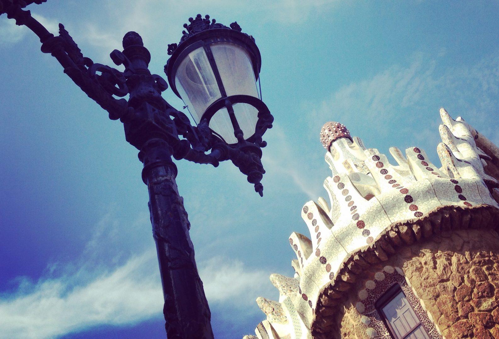 12 tips voor Barcelona