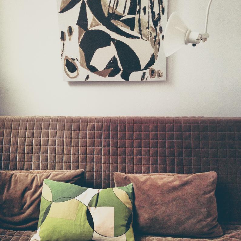leuk-hotel-barcelona