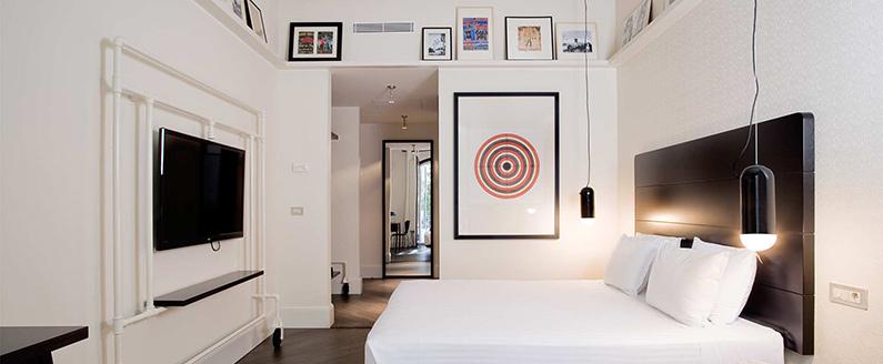 praktik-garden-barcelona-design-hotel