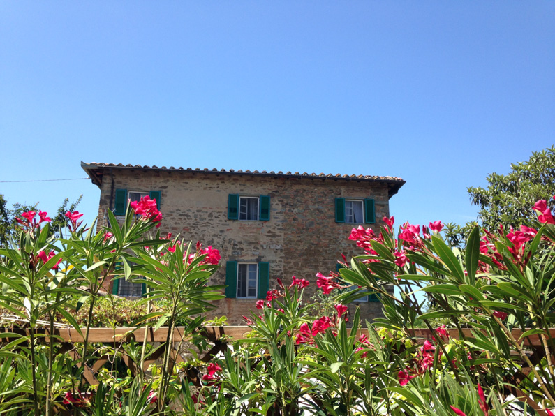 toscane-bed-breakfast-14