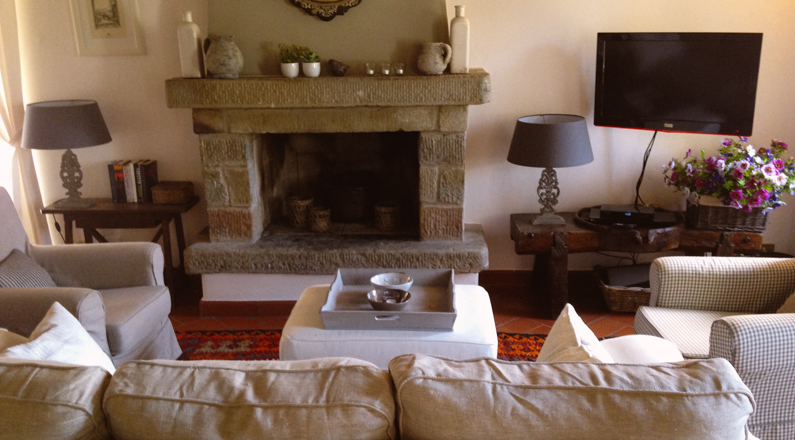 toscane-bed-breakfast-5