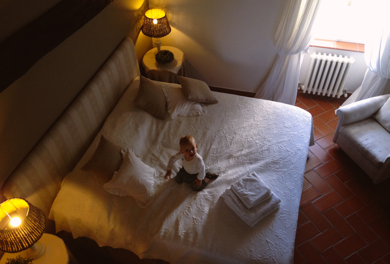 toscane-bed-breakfast-6
