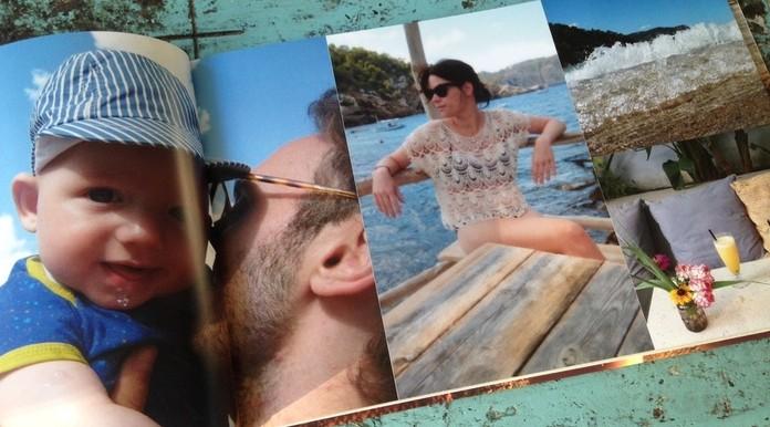 Winactie: fotoboek maken