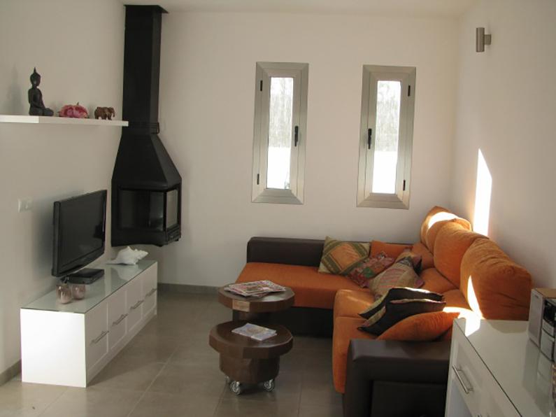 casa-ibiza-goedkoop-huis-huren-3