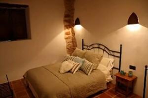 finca-Ibiza-nederlanders-slaapkamer
