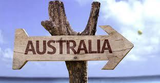 Welk visum heb je nodig voor Australië?