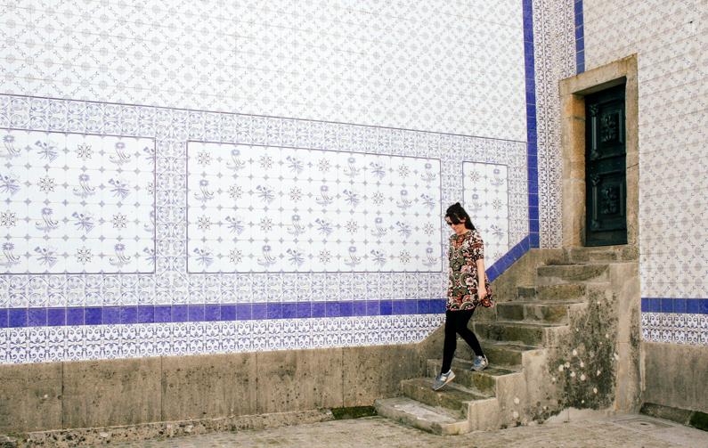 Portugal-reisverhaal-22