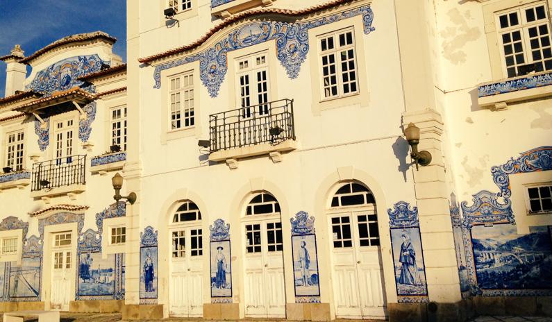 Portugal-reisverhaal-26