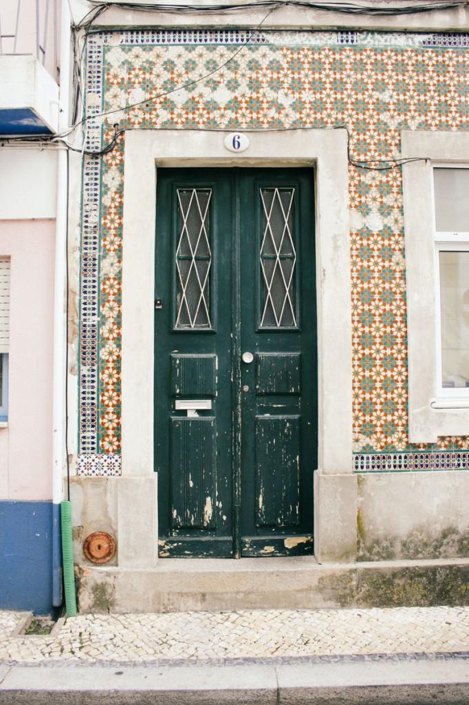Portugal-reisverhaal-36