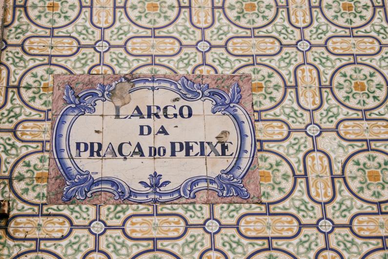 Portugal-reisverhaal-41