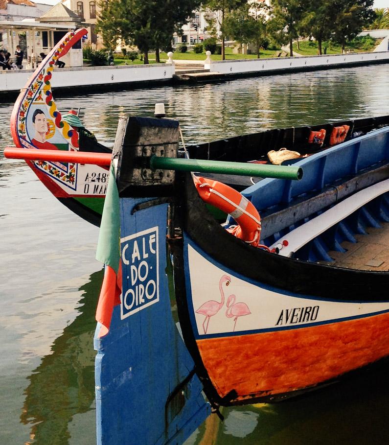 Portugal-reisverhaal-49